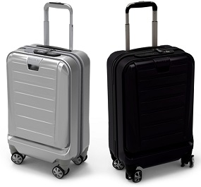 SkyValet Luggage
